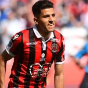 Youcef Atal: Mógłbym grać w wielkim klubie