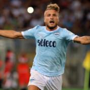 Serie A: Niedziela z calcio
