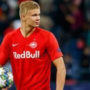 Liga mistrzów: Cenny remis Salzburga w Neapolu