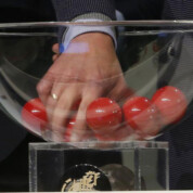 Superpuchar Hiszpanii: wylosowano pary półfinałowe!