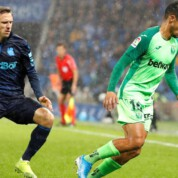 Real Sociedad remisuje z Leganes, debiut Javiera Aguirre