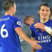 Manchester City rozkupi duet stoperów Leicester?