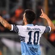 Serie A: Kapitalne zawody na Stadio Olimpico. Lazio pokonuje Juventus