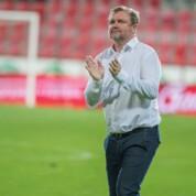 Pavel Vrba podejmuje nowe wyzwanie na Bałkanach