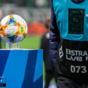 Terminarz 26. i 27. kolejki PKO BP Ekstraklasy
