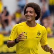 Nietypowa kontuzja pomocnika Borussii Dortmund. Nie zagra do końca roku