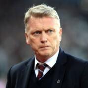 Oficjalnie: David Moyes menedżerem West Hamu
