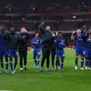 Chelsea musi poczekać na Jadona Sancho i Timo Wernera