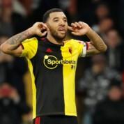 Premier League: Starcie outsiderów dla Watfordu