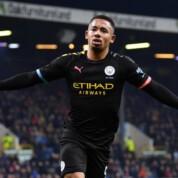 Premier League: Mimo niedogodności Manchester City zgarnia 3 punkty