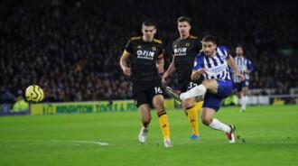 Premier League: Passa Wolverhampton trwa – dziś remis z Brighton