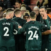 Premier League: Newcastle United wywozi z Sheffield 3 punkty