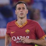 Serie A: Czy Kalinić wróci do Fiorentiny?