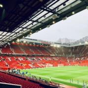 Manchester United szykuje krocie na dwóch angielskich pomocników