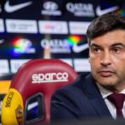 Paulo Fonseca przygląda się potencjalnym wzmocnieniom