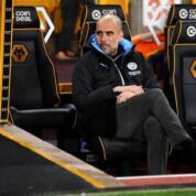 Premier League: Mecz Manchester City - West Ham przełożony