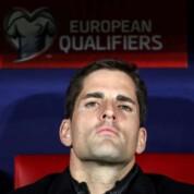 Oficjalnie: Były selekcjoner La Roja został trenerem AS Monaco