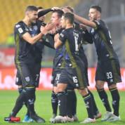 Coppa Italia: Parma melduje się w 1/8 finału
