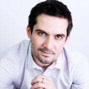 """Menadżer sportu wyprze działacza? Dr Łukasz Panfil: """"Wciąż nie traktujemy organizacji sportowych jako firm"""" -"""
