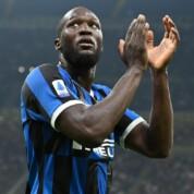 Serie A: Derby Mediolanu dla Interu