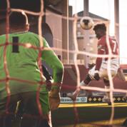 Puchar Francji: Awans Monaco i Lyonu, niespodzianka w Niort