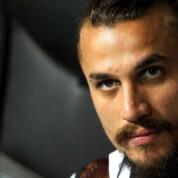 Oficjalnie: Osvaldo wraca do futbolu