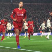 Premier League - podsumowanie 23. kolejki