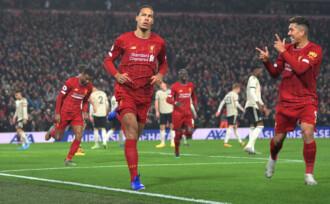 Premier League – podsumowanie 23. kolejki