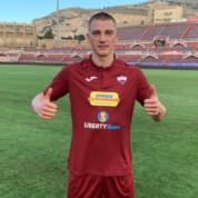 Oficjalnie: Filip Piszczek trafił do Serie B
