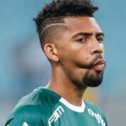 Matheus Fernandes dołączy do Barcelony