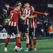 Premier League: West Ham przegrywa z Sheffield, Fabiański z kontuzją