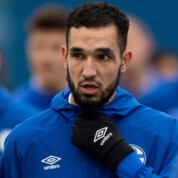 Oficjalnie: Newcastle United wzmacnia linię pomocy