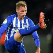Ondrej Duda zostanie nową gwiazdą Norwich City