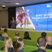 Marketing sportowy w Polsce i na świecie – od kogo możemy brać dobre wzorce?
