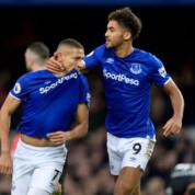Premier League: Skromne zwycięstwo Evertonu nad Brighton