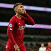 Premier League: Marsz Liverpoolu po mistrzostwo kraju
