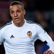 FC Barcelona zerwała negocjacje w sprawie Rodrigo