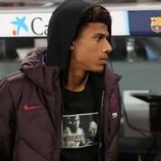 Todibo nie jest zdecydowany na transfer do Milanu