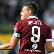 Puchar Włoch: Seria rzutów karnych wyłoniła zwycięzcę w Turynie