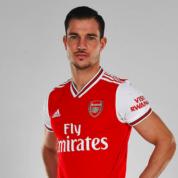 Oficjalnie: Cedric wypożyczony do Arsenalu