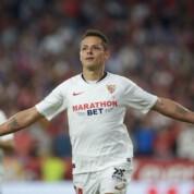 Javier Hernandez rozważa przenosiny do MLS