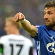 Caligiuri zainteresowany przedłużeniem umowy z Schalke