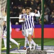 La Liga: Pierwsze mecze zakończone podziałem punktów!
