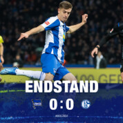 Bundesliga: Debiut Krzysztofa Piątka!