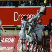 Sensacje w Copa Del Rey: Atletico Madryt, Celta Vigo i Betis za burtą!