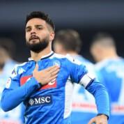 Puchar Włoch: Obrońca tytułu odpada w ćwierćfinale