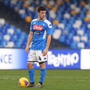 Coppa Italia: Pewny awans Napoli