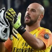 Oficjalnie: Pepe Reina wraca do Premier League