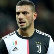 Koszmarna kontuzja Demirala w hicie Serie A