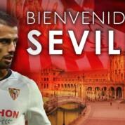 Oficjalnie: Suso dołącza do Sevilli